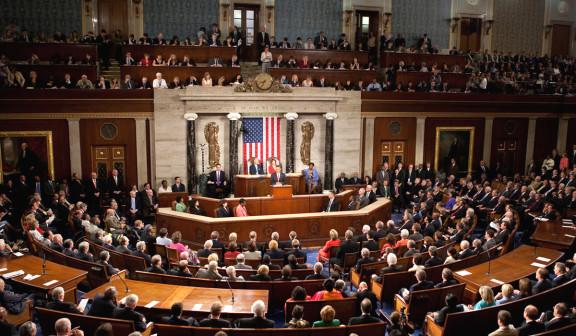 home_congress_post4